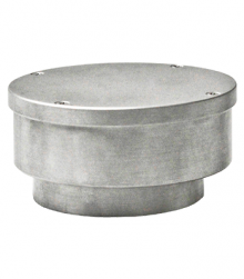 Herzan MicroDamp Series Vibration Isolators