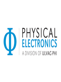 Physical Electronics, Inc. (PHI)