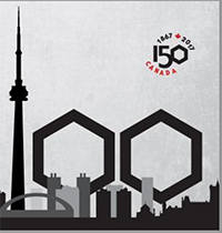 100th Canadian Chemistry Conference