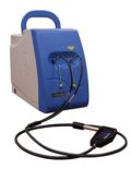 BW Tek Raman High Resolution Cooled Fiber Optic Raman System