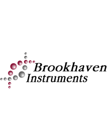 Brookhaven Instruments