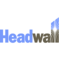 Headwall Photonics