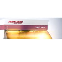 Header_mpg101-2