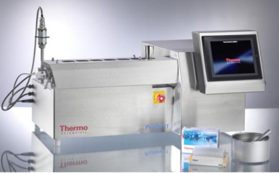Thermo Scientific™ Pharma 11 Twin-screw Extruder