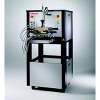 HAAKE PolyLab QC Modular Torque Rheometer