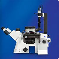 MFP 3D BIO