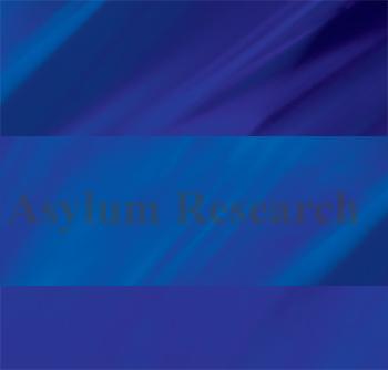 Asylum Research AFM Characterization-Thin Films