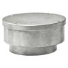 Herzan MicroDamp Series Vibration Isolators