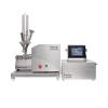Pharma mini HME Micro Compounder