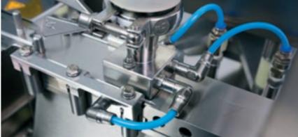Thermo Scientific Pharma mini HME Micro Compounder