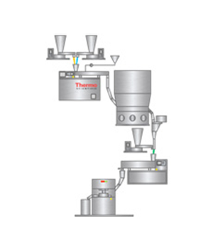 Thermo Scientific Continuous Granulation