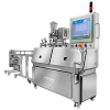 Thermo Scientific Hot Melt Extrusion