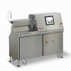 Thermo Scientific Pharma 16 Twin-Screw Extruder