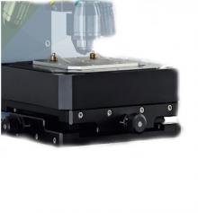 TruePower Automated Absolute Laser Power Determination