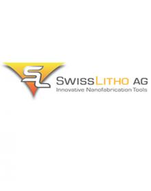 SwissLitho AG