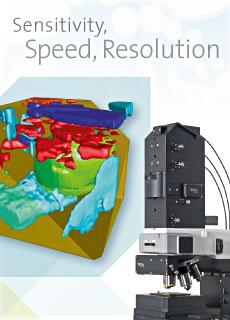 WITecRaman MicroscopyWorkshop