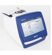 BW Tek Raman Pro ST Portable Raman Analyzer