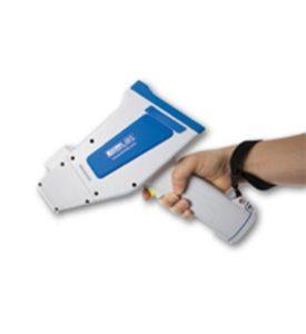B&W Tek i-LIBS® Portable LIBS Analyzer.jpg