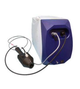 BW Tek Spec 25 Full Range Broadband Spectrophotometer