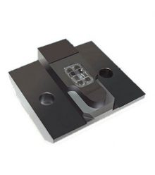 Reichert Quartz Window Flow Cell