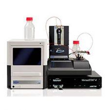 Reichert SPR Electrochemistry