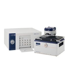 Asylum Research MFP-3D Origin Atomic Force Microscope