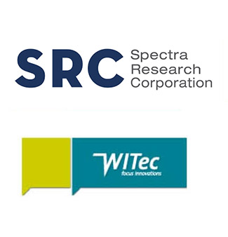 WITec Spectra Research Workshop University Calgary
