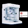 Cellink Bio X 3D Bioprinter