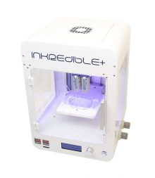 Cellink Inkredible 3D Bioprinters