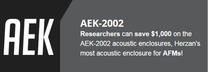AEK-2002_2.JPG