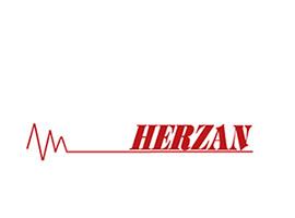 Herzan Summer Savings Promotions
