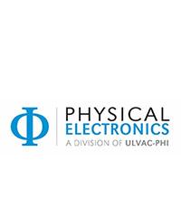 Logo PHI.jpg