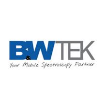 B&W Tek November Newsletter