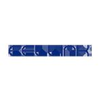 Cellink_logo1.png