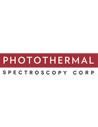 Photothermal Spectroscopy Corp.