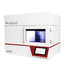 Apium Additive Technologies