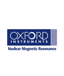 Oxford Instruments Nuclear Magnetic Resonance