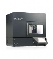 Apium-P220-Series