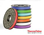 3D filament production