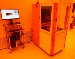 Workshop Hybrid Nano-lithography Technology