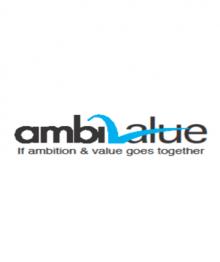 Ambivalue bv