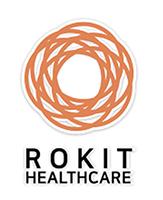 ROKIT Healthcare 3D printing