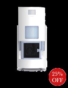 INVIVO 4D6 3D Bioprinter
