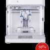 Cellink BioX 3D Bioprinter