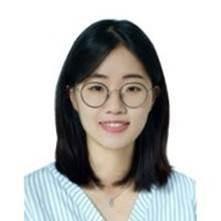 Da-Yae Lee