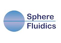 Sphere Fluidics Picodroplet Single Cell Encapsulation System