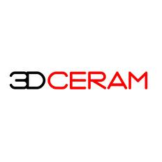 3D Ceramic Printing1