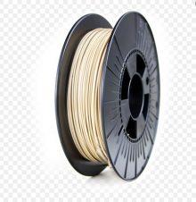 Apium Specialty Filaments
