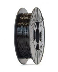 Apium Specialty Filaments PEEK CF30