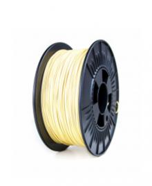 Apium Specialty Filaments PEI ULTEM